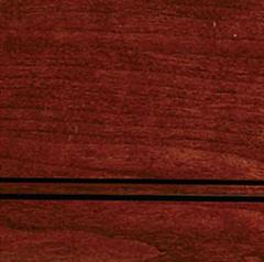 cherry-cognac-240.jpg