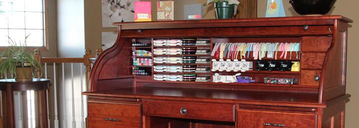 cherry-desk-720.jpg