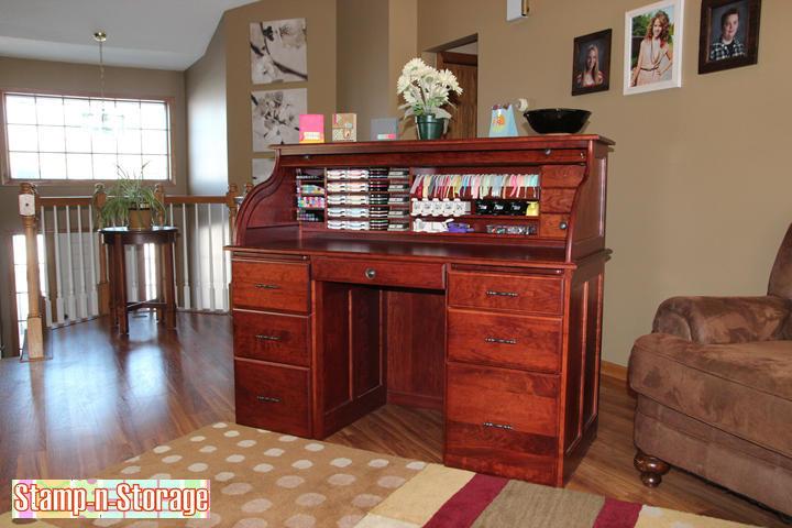 cherry-desk-gallery-3-720.jpg