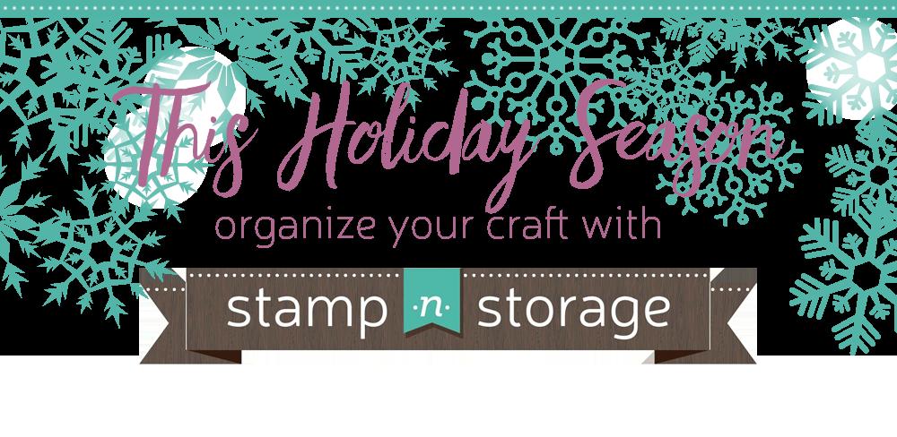 christmas-page-header-no-tags.png