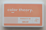 color-theory.jpg