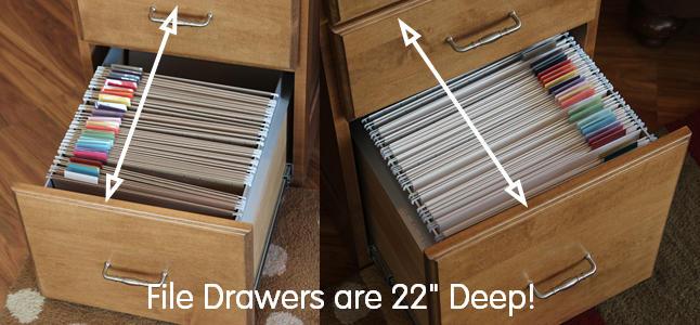 file-drawers-650.jpg