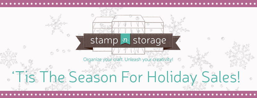 holiday-sale-teaser.jpg