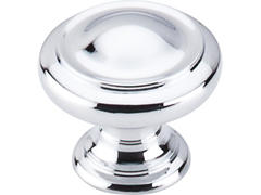 knob-m1118-polished-chrome-240.jpg