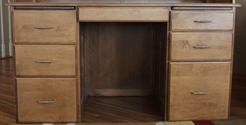 lower-drawers-480.jpg