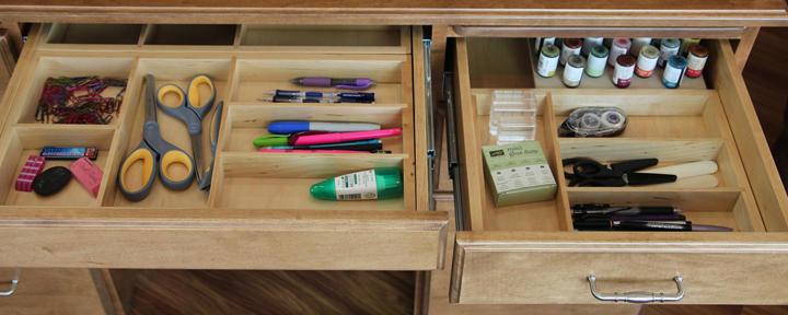 maple-desk-drawers-720.jpg