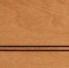 maple-toffee-240.jpg