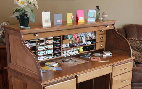 maple-work-area-480.jpg