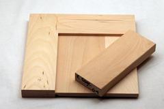 panel-f1-door-profile-mission-shaker-drawer-edge-o-9-240.jpg