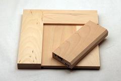 panel-f1-door-profile-mission-shaker-drawer-edge-o-v-240.jpg