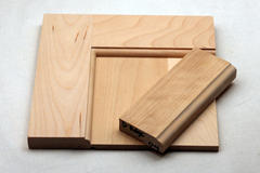 panel-f1-door-profile-regency-drawer-edge-o-4-240.jpg