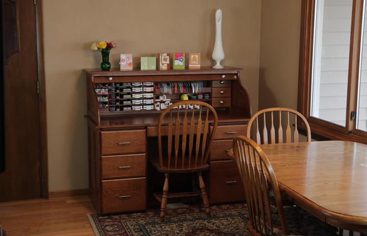 qswo-desk-galler-2-720.jpg