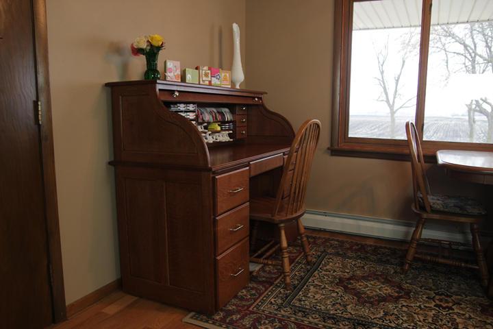 qswo-desk-galler-3-720.jpg