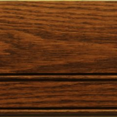 red-oak-briar.jpg