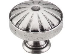round-knob-m1223-pewter-antique-240.jpg