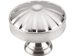 round-knob-m1609-brushed-satin-nickle-240.jpg