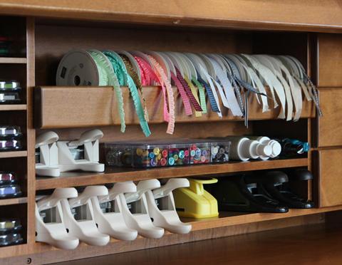 shelves-480.jpg