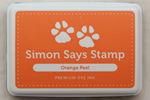 simon-says-stamp.jpg
