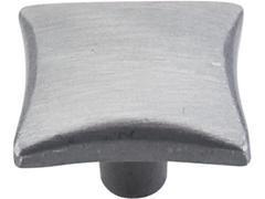square-knob-m253-pewter-light-240.jpg