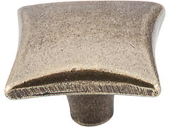 square-knob-m254-german-bronze-240.jpg