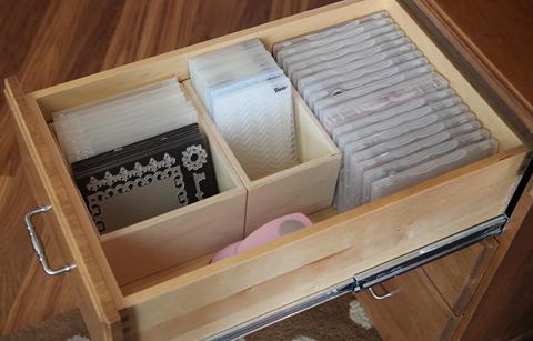 upper-left-drawer-480.jpg