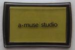 amuse-studio.jpg