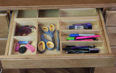 center-drawer-480.jpg