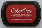 color-box.jpg