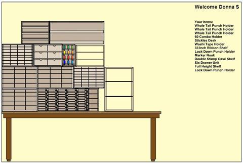 donna-s-studio-layout.jpg