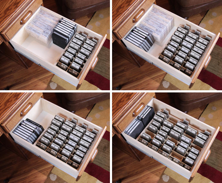 drawer-punch-holder-720-1-.jpg