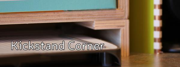 kickstand-corner.jpg