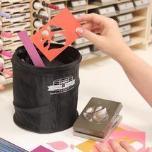 pop-up-waste-basket-desk-43893.1479417908.215.215.jpg