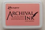 ranger-archival.jpg