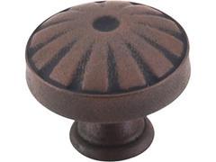 round-knob-m1222-patine-rouge-240.jpg