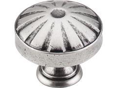 round-knob-m1223-pewter-antique-240.jpg