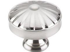 round-knob-m1609-brushed-satin-nickle-240.jpg