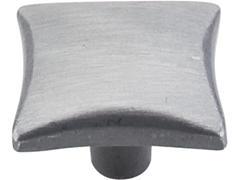 square-knob-m253-pewter-light-240.jpg