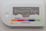 stampin-up-spectrum.jpg