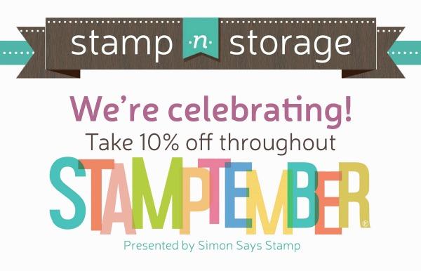 stamptember-banner-stamp-n-storage-2-600.jpg