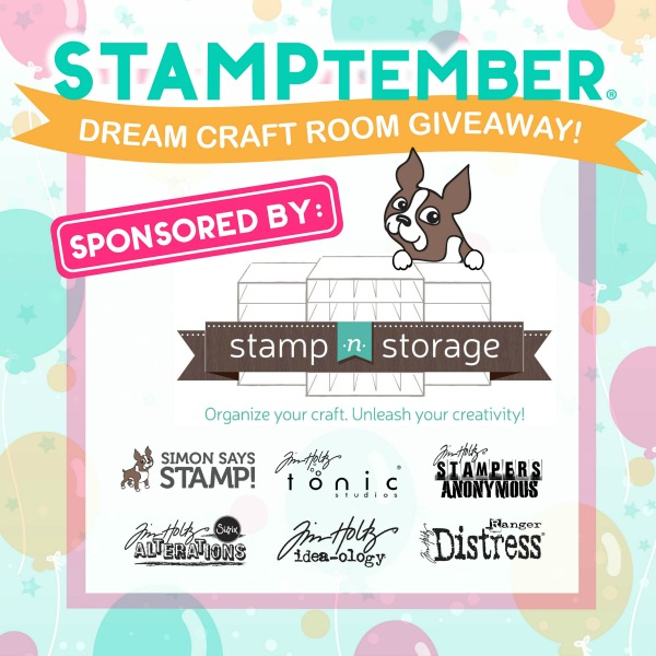 stamptember-dream-craft-room-giveaway-2-01-2-1-600.jpg
