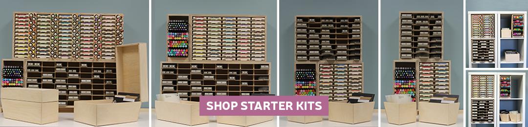 starter-kits6.jpg