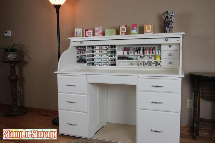 White Desk Gallery 1 7201